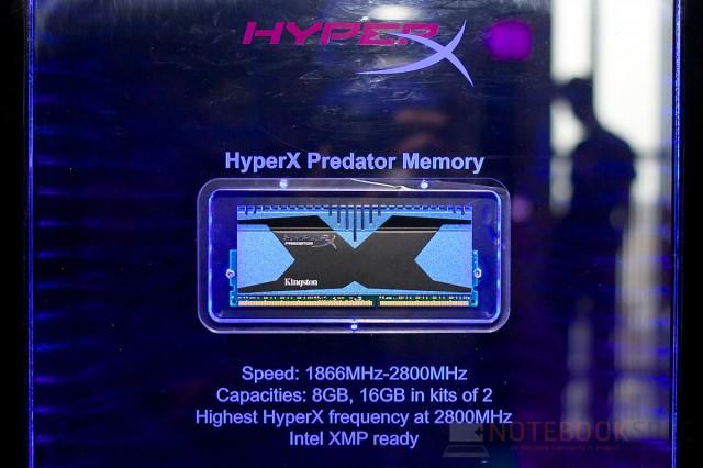 Computex-Kingston-HyperX-Notebookspec 041