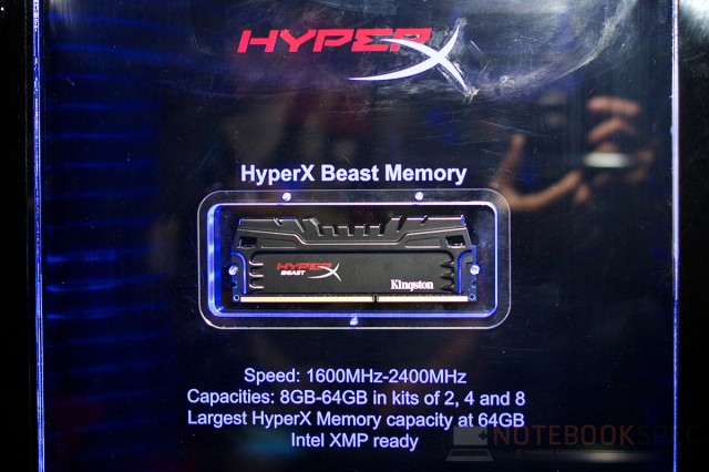 Computex-Kingston-HyperX-Notebookspec 042