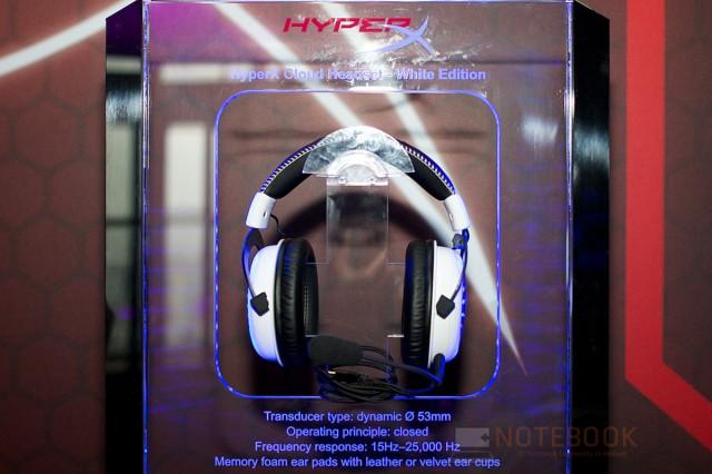 Computex-Kingston-HyperX-Notebookspec 049