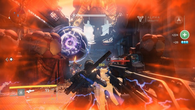 Destiny-First-Look-Alpha_20140613004656