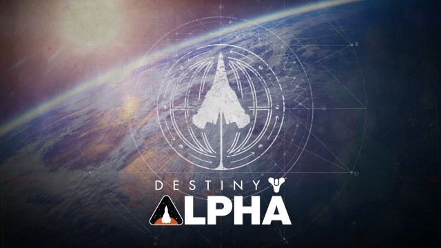 Destiny-First-Look-Alpha_20140614165255