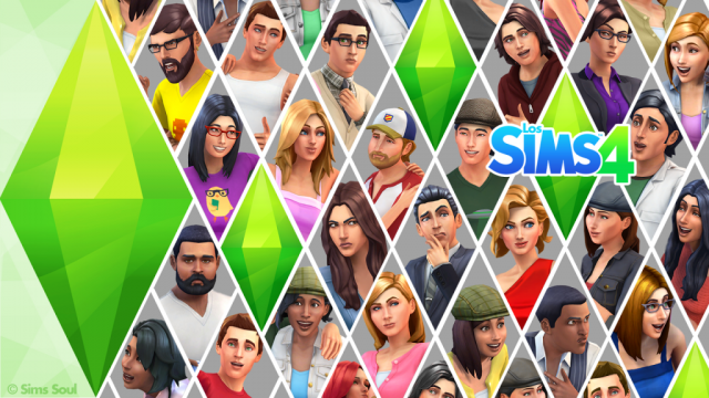 Fondo-Sims-4-Sims-Soul-1920x1080-1024x576
