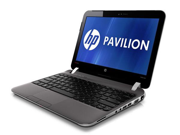 HP+ENVY+x360_-07-600