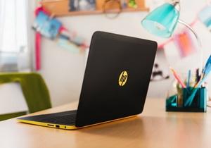 HP ยอมเดิมพันกับ Google เตรียมเปิดตัว SlateBook 14 และ Chromebook 11