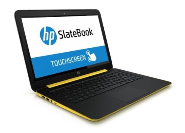 HP+SlateBook_Yellow_3-02-600