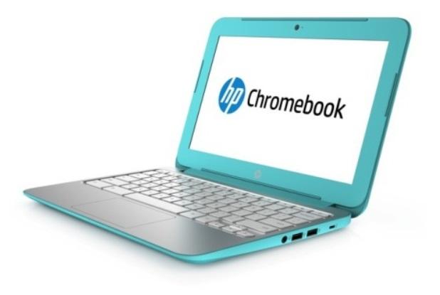 HP+SlateBook_Yellow_3-03-600