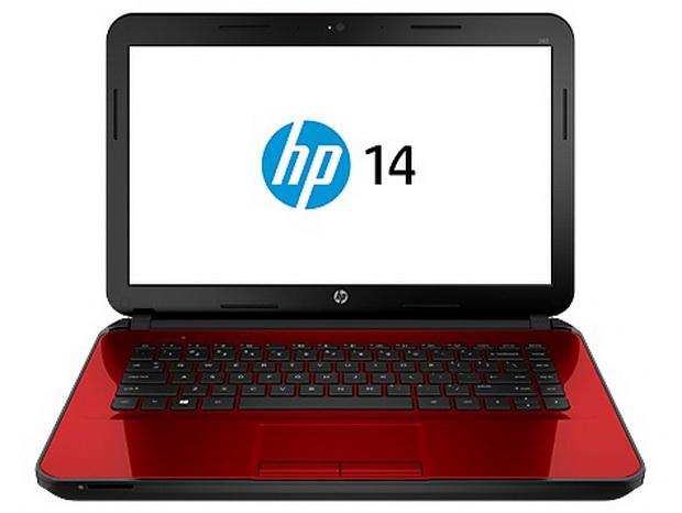 HP 14-d-f