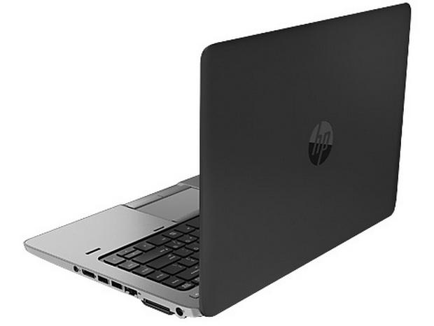 HP EliteBook 840G1-bk