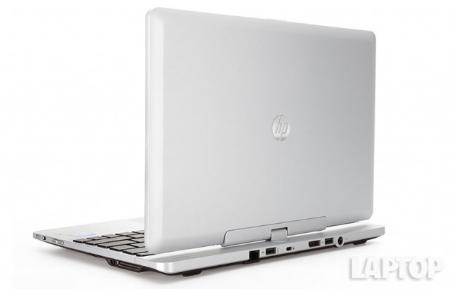 HP EliteBook Revolve E810-bk