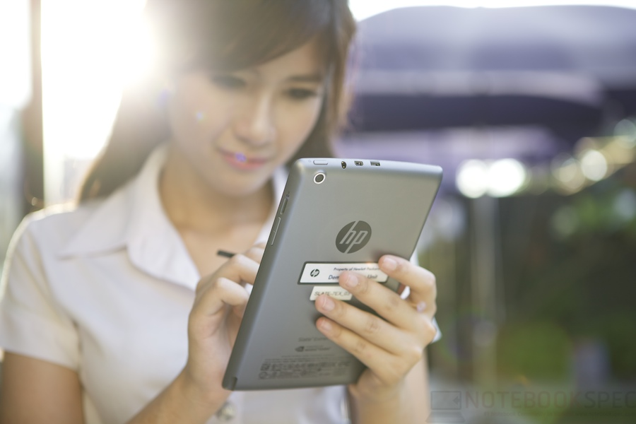 HP Slate 7 Extreme Review 003