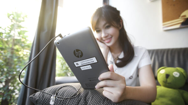 HP Slate 7 Extreme Review 038top