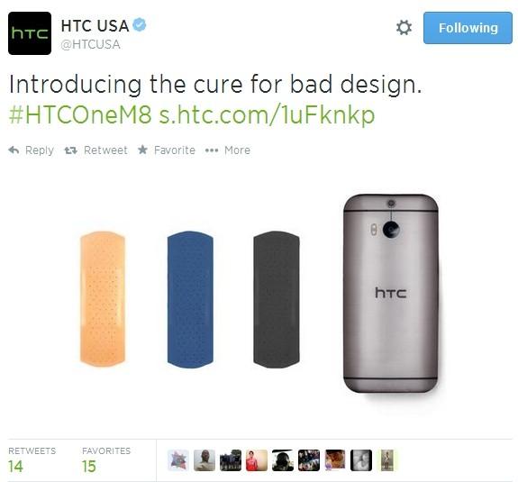 HTC-One-M8-Galaxy-S5-band-aid-02