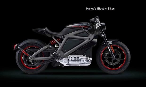 Harley-Davidson-electric-motorcycle-2015-620x370