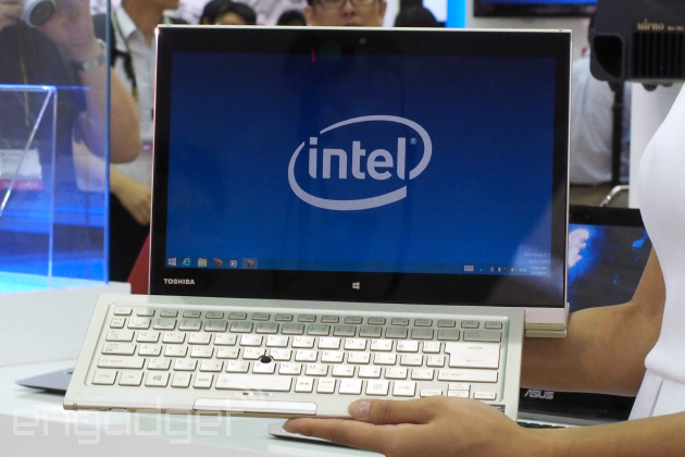 Intel-floor-Toshiba-Kirabook-L93-01-600