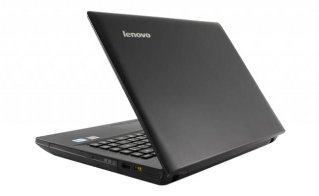 LENOVO IdeaPad G400-bk