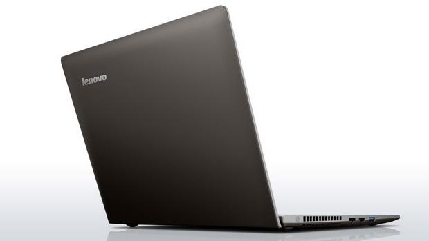 LENOVO IdeaPad S410-l