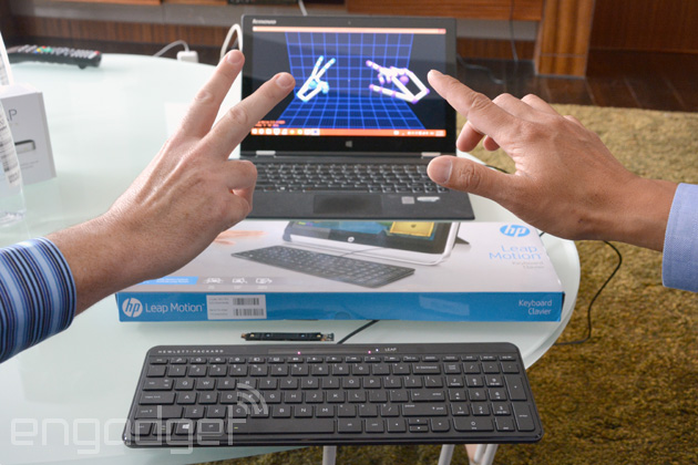 Leap-Motion-HP-keyboard-600