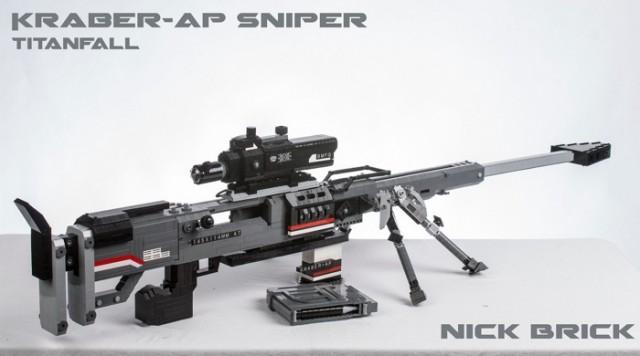 Lego-Titanfall-Kraber-AP-sniper-rifle