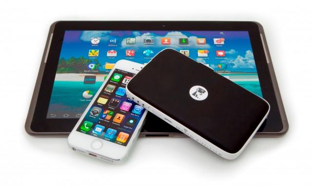 MLWG2_iphone_tablet_lr