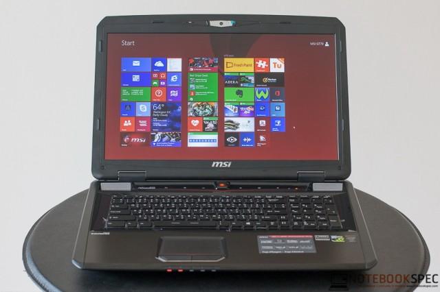 MSI-5-640x426
