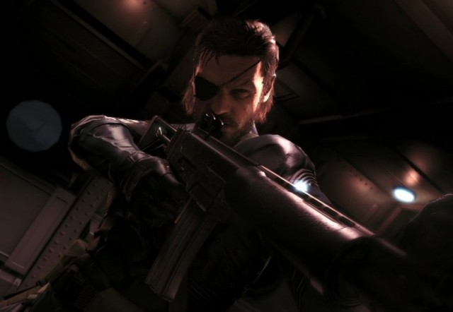 Metal-Gear-Solid-5-The-Phantom-Pain-Gets-Official-Screenshots-3-790x546