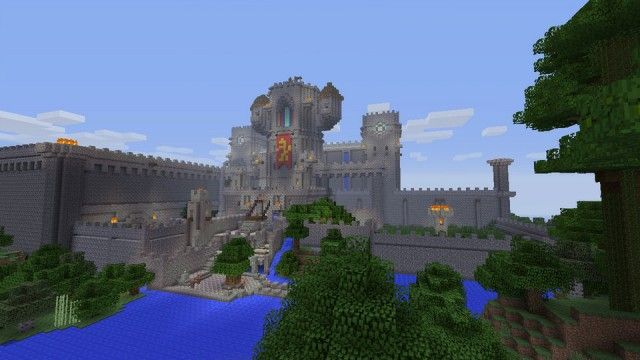 Minecraft_PS3.0_cinema_960.0
