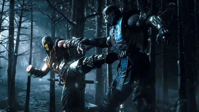 Mortal-Kombat-X-Trailer