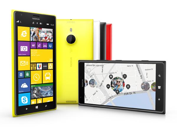 Nokia-lumia-1520-second-1-medium-3