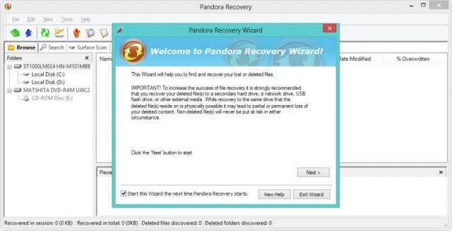 Panda-Recovery-1