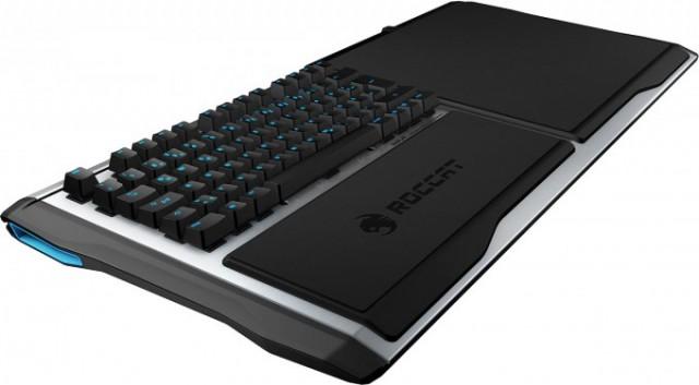 ROCCAT-Sova-Keyboard-680x376