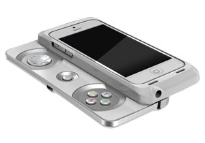 RAZER รุกวงการมือถือด้วยคอนโทรลเลอร์ JUNGLECAT สำหรับการเล่นเกมบน iOS