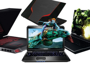 Ratgeber Gamer Notebooks 658x370 0c760290538ea014