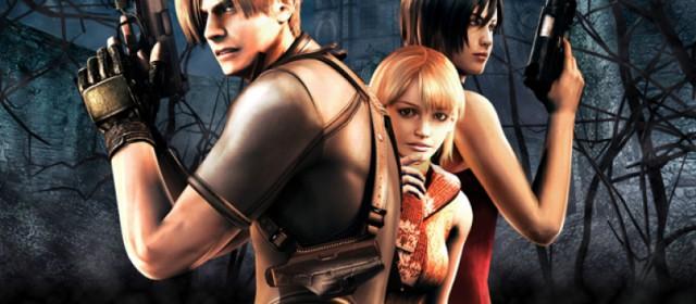 Resident-Evil-41