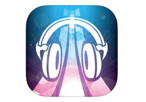 Thapster เกมส์แห่งจังหวะดนตรีที่อยู่บนปลายนิ้วของคุณ