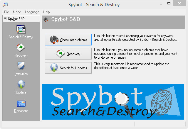 Spybot-sd-1
