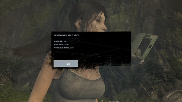 TombRaider 2014-05-14 23-51-33-00