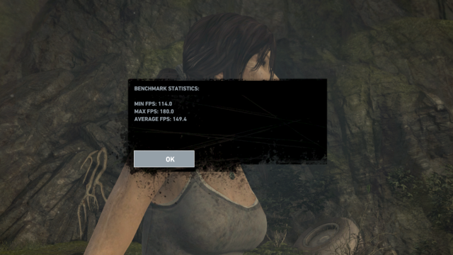 TombRaider 2014-05-14 23-53-58-50