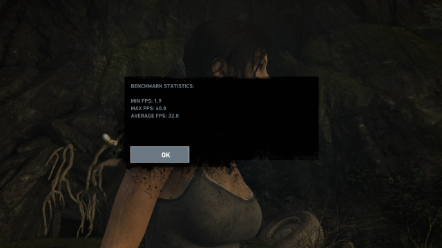 TombRaider 2014-05-16 10-41-52-86