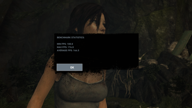 TombRaider 2014-05-16 10-44-01-17