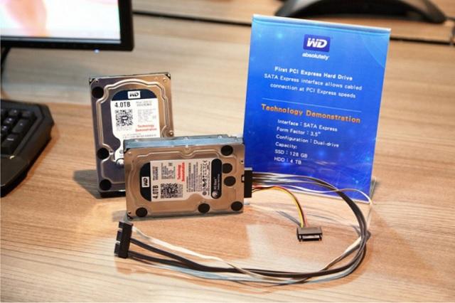 WD-PCIe-sata-01-600