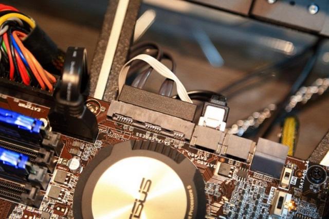WD-PCIe-sata-03-600