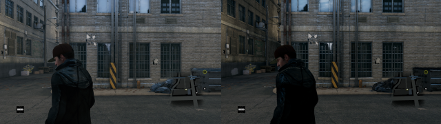 Watch-Dogs-Retail-vs-Mod-PC