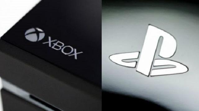 Xbox_One_PS4_logos-600