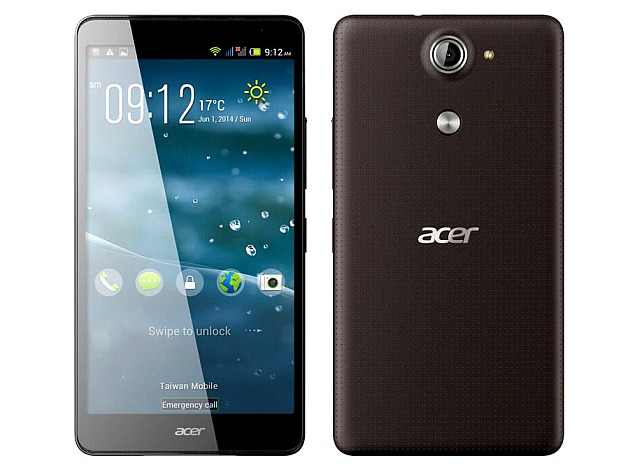 acer_liquid_x1_announcement-01-600