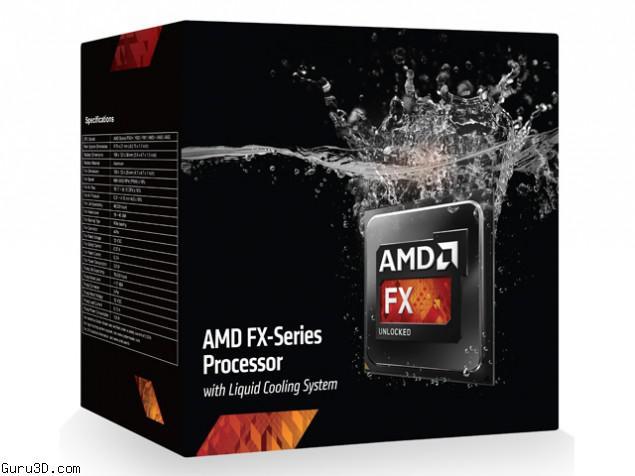 amd-fx-9590-2014-relaunch-635x476