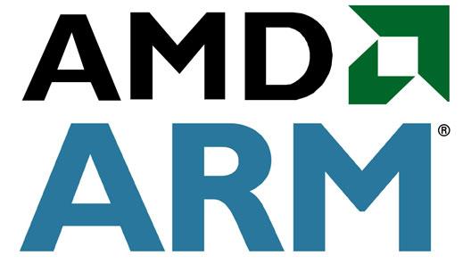amdarmroom-500-2