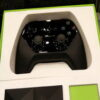 android tv controller box 01 300
