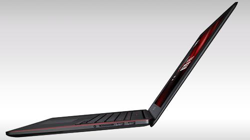 asus-g550jk-gx500-gaming-laptops-1 - Copy