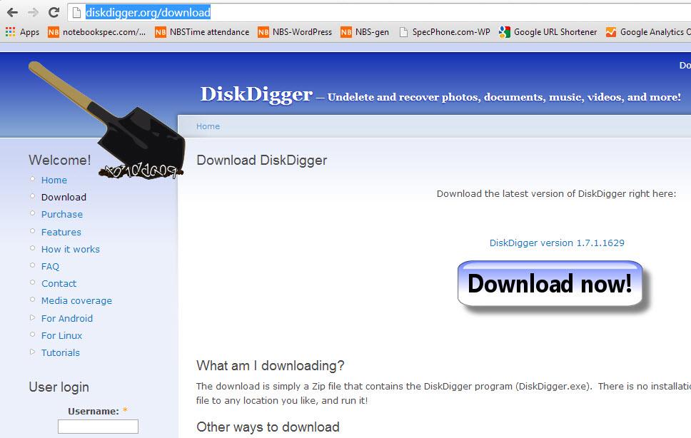 diskgagger-delete-file-0