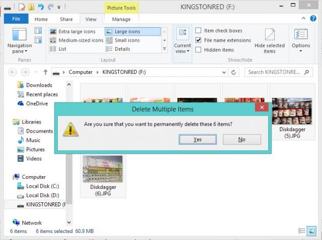 diskgagger-delete-file-2